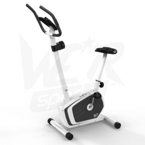 Vélo de spinning We R Sports
